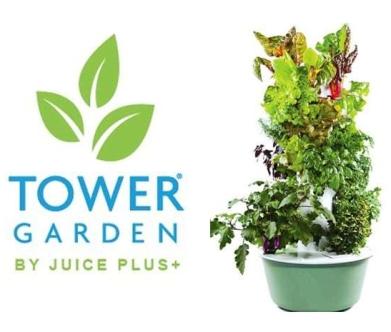 tower-garden-square-logo-2
