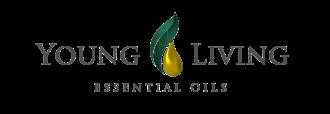 yl-logo